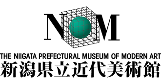 The Niigata Prefectural Museum Of Modern Art