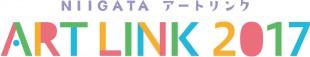 artlink2017-banner